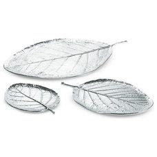 Modern Platters by Bloomingdale's