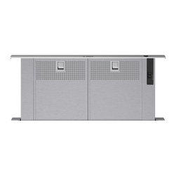 "Bosch 30"" Downdraft Ventilation, Stainless Steel 