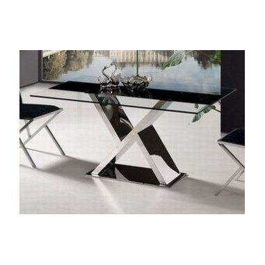 Marano Modern Dining Table