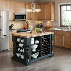 shop semi circle kitchen island products on houzz houzz com online shopping for furniture decor and home