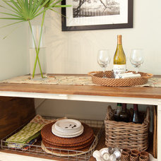 Buffets And Sideboards by Lauren Leonard Interiors