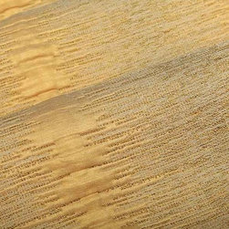 La Havre Textured Upholstery Fabric in Wheat - La Havre Textured Upholstery Fabric in Wheat has an abstract pattern woven into a wonderfully textured base. Perfect for upholstery or pillows, this unique fabric will add a touch of flair to any interior design. Now available online at a fraction of the retail cost thanks to FabricSeen's signature discount. Made in the USA from 46% polyester, 33% olefin, and 21% rayon.. This fabric passes 30,000+ double rubs on the Wyzenbeek Abrasion Test and NGPA 260, CA 117 Fire Test. Width: 54″ Repeat: 5.23″ x 9″ V