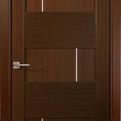 Interior Doors: Find Interior Doors and Closet Door Designs Online