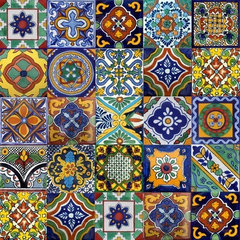 uncategorized / talavera