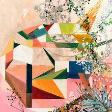 Contemporary Artwork by Michelle Armas