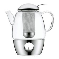 Smart Tea 3-pc. Set