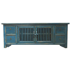 Asian Buffets And Sideboards Asian Buffets And Sideboards