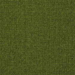 Green Multi Shaded Solid Outdoor Indoor Marine Fabric By The Yard - This is a upholstery fabric suitable for indoor and outdoor applications. The fabric is water, soil, mildew and fading resistant. It is also Scotchgarded for further protection. It is cleanable with warm water and soap.