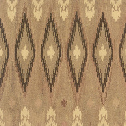 Oriental Weavers Anastasia Mesa Carpet 2x8 The