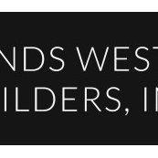 Lands West Builders, Inc Cover Photo