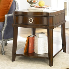Traditional Side Tables And Accent Tables by Hayneedle