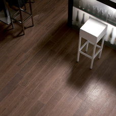 Wall And Floor Tile by Tileshop