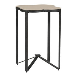 Gabby Furniture Cynthia Side Table