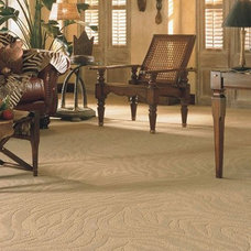 Carpet Flooring by California Cushion & Carpet