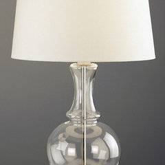 modern table lamps by Wayfair