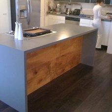 Mid_Century_Modern_Kitchen_Paint_Indianapolis_4.JPG