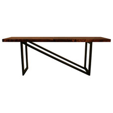 Side Tables And End Tables by Philip Nimmo Design
