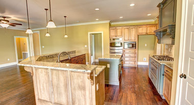 Huntsville Al Home Improvement And Remodeling Professionals