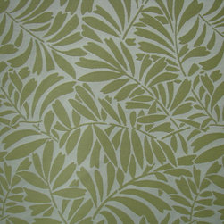 Bella Dura High Performance Fabric - 65101-0004 Grove Mint