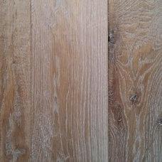 Rustic Hardwood Flooring by Wood Floor Warehouse SLC