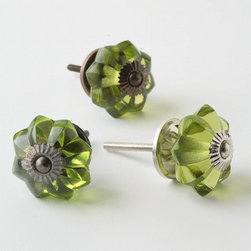 Knobs : Find Cabinet, Drawer and Door Knobs and Hardware Designs Online