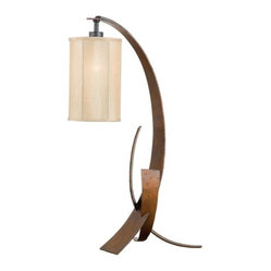 Aizen Table Lamp