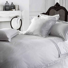 Traditional Duvet Covers by Marquis & Dawe