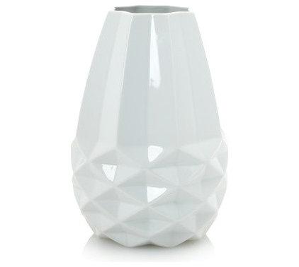 Modern Vases by de Bijenkorf
