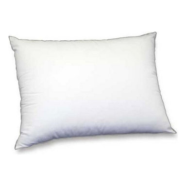 A Little Pillow Company - A Little Pillow Company - Deluxe Customizable Pillow, Standard - Ages: Teen - Adult
