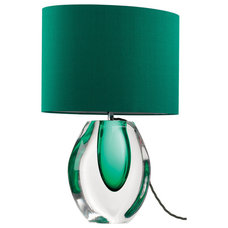 Contemporary Table Lamps by Heathfield & Co.