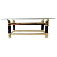 Contemporary Coffee Tables by Chairish