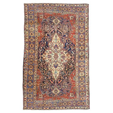 Traditional Rugs by 1stdibs