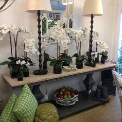 Delray Beach Showroom -