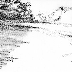 """Ann Rea - Bring home the Russian River with """"Shadowed River"""" by Ann Rea - """"Shadows reached toward me and light moved away on the Russian River in the late afternoon ."""" -Ann Rea"""