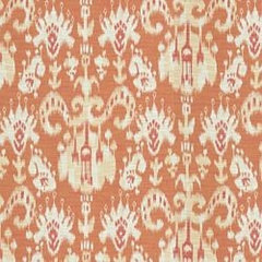eclectic upholstery fabric by Calico Corners | Calico Home