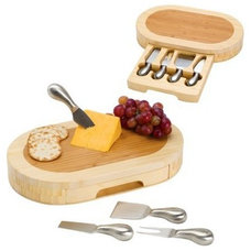 Contemporary Cutting Boards by Target