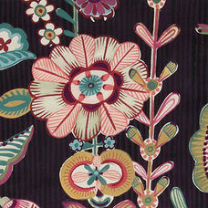 Eclectic Fabric by Hawthorne Threads