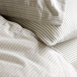 Double Sided Flannel Bedlinen