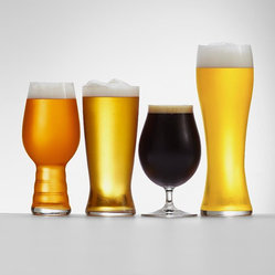 Spiegalau Craft Beer Tasting Glass Set