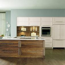 Kitchen by Gerhards - The Kitchen & Bath Store