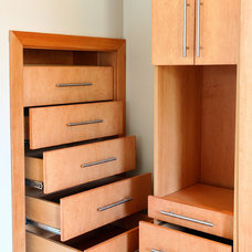 Clothes And Shoes Organizers by Odenza Homes Ltd