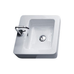 Ego 3241 Ceramic Sink
