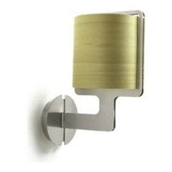 """LZF - Global 