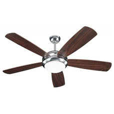 Transitional Ceiling Fans by We Got Lites