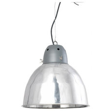 Traditional Pendant Lighting by Garden Trading