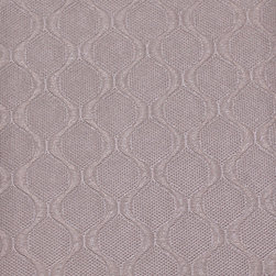 Bijou Coverings - Luxury Faux Leather Upholstery Fabric Sold By The Yard, Jehan 31 - This luxury faux leather material is great for all indoor upholstery applications including residential and commercial. This pattern is uniquely made to combine luxury with durability. This fabric will add an exotic touch to upholstered items such as sofas, chairs, seat cushions (decorative pillows), ottomans and headboards. To clean please use mild soap and water. Do not use alcohol based cleaning agents. Minimum purchase is 1 yard.
