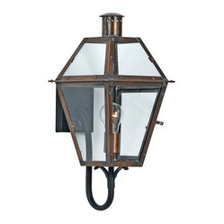 new orleans style gas lanterns outdoor products find. Black Bedroom Furniture Sets. Home Design Ideas