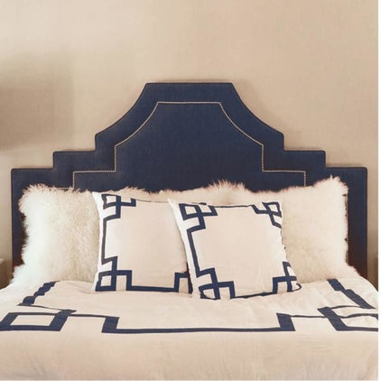 Traditional Duvet Covers by Live Like You