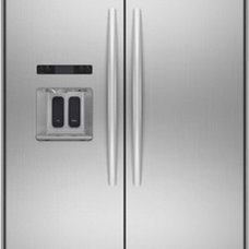 Contemporary Refrigerators by Lowe's