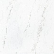 Eclectic Floor Tiles by DM Decos by Design, Inc.